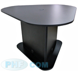 Table REF108